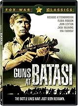 Guns At Batasi '64