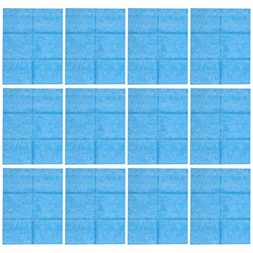 Artibetter 20 Stks Wegwerp Lakens Niet-Geweven Bed Pads Mat Onderleggers Voor Hotel Ziekenhuis Massage Gezicht Schoonheid Body Waxen Spa (1 Mx 2 M)