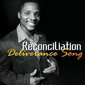 Deliverance Song