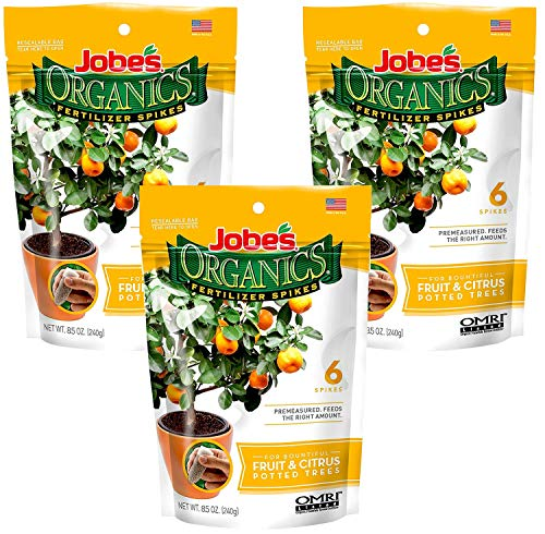 Best <strong>Plant Food Jobes Organic</strong>