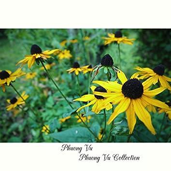Phuong Vu Collection