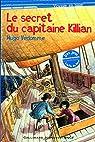 Le secret du capitaine Killian par Verlomme