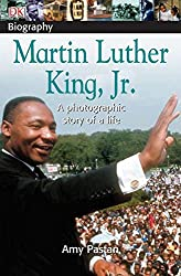 Martin Luther King Jr: A Photographic Story of a Life (book)