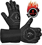 Gloves Heats - Best Reviews Guide