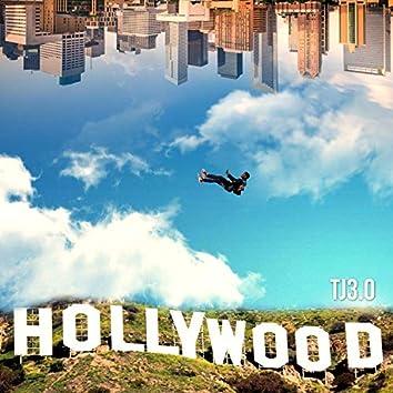 Hollywood (feat. Tori)