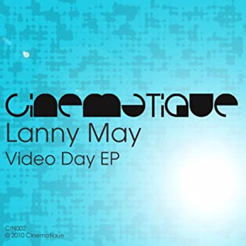 Video Day EP