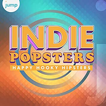 Indie Popsters