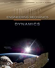 Connect 1-Semester Access Card for Engineering Mechanics Dynamics
