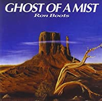 Ghost of a Mist