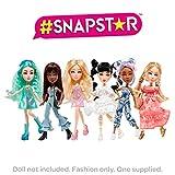 Snapstar YL30010 - Conjunto de Ropa