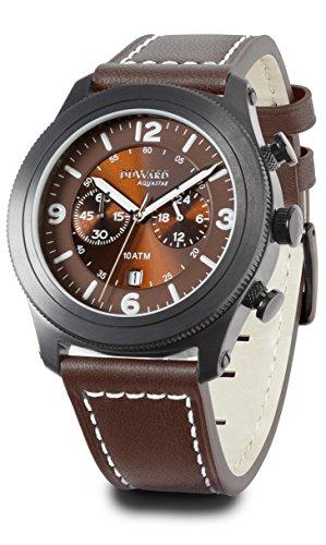 Reloj Duward Aquastar Hungaroring para Hombre D85528.50