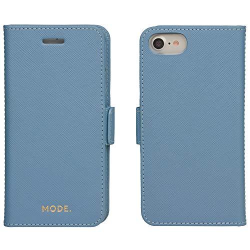 Dbramante1928 New York - iPhone 8/7/6 - Nightfall Blue