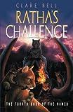 Ratha's Challenge (Named)
