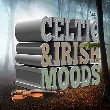 Celtic and Irish Moods