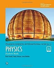 Best edexcel gcse 9 1 physics student book Reviews