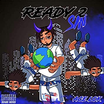 Ready 2 Sin