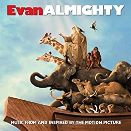evan almighty 2007 watch full movie download