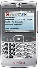 motorola smartphone windows mobile