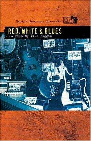 The Blues [USA] [DVD]