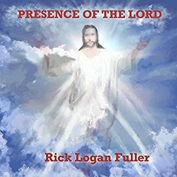Presence of the Lord