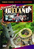 Video Visits: Discovering Ireland