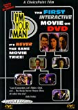 I'm Your Man [Reino Unido] [DVD]