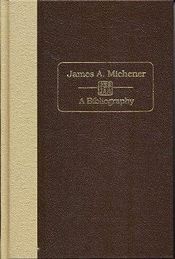 James A. Michener: A Bibliography