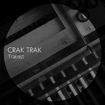 Crak Trak