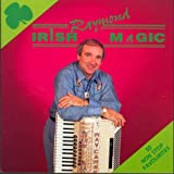 When Irish Eyes Are Smiling -Isle of Innisfree -Forty Shades of Green