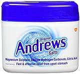ANDREWS Original Salts 150 g