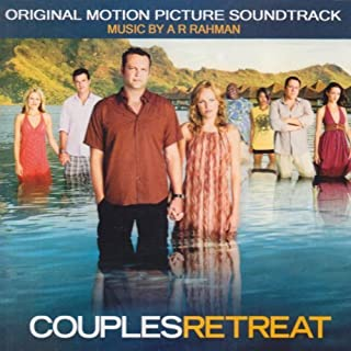 Best couples retreat songs Reviews