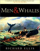 Men and Whales