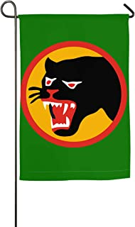 66th infantry division