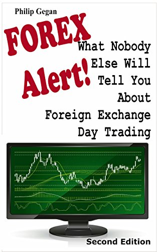 Day trading forex alert trimor investments with high returns
