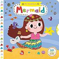 My Magical Mermaid
