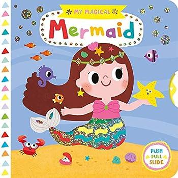 Best my magical mermaid Reviews