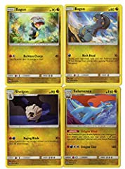 OFFICIAL POKEMON CARD LOT
