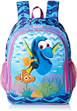 American Tourister Kids' Disney Backpack, Finding Dory, One Size