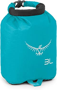 Osprey UltraLight 3 Dry Sack, One Size