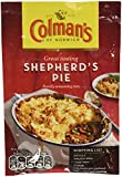 Shepherds Pie, Friday Night Snacks and More...