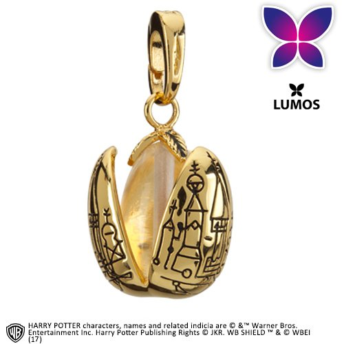The-Noble-Collection-Lumos-Charm-17-Golden-Egg