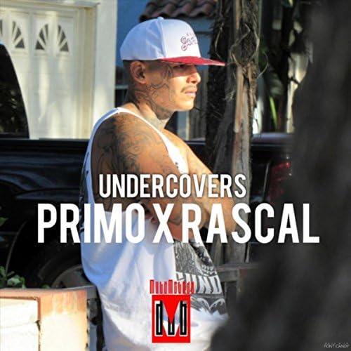 Primo & Rascal
