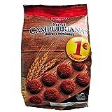 Cuètara - Mini Campurrianas - Galletas - 300 g