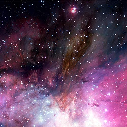 Ambiente Spazio Musica Per Dormire, Mellommusikk For Søvn & Space Musik För Sömn