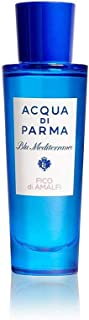 Acqua Di Parma Blu Mediterraneo Fico Di Amalfi Eau De Toilette Spray 30ml