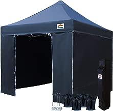 Best carnival pop up tent Reviews