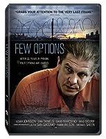 Few Options [DVD] [Import]