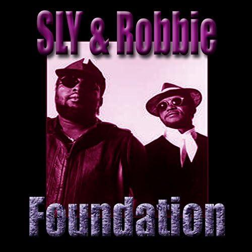 Sly&Robbie