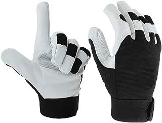 Best garden work gloves Reviews