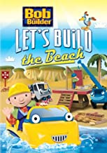 bob the builder hd